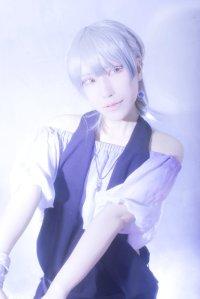 prad6 louis cosplay らみたす photo NAMIさん 2