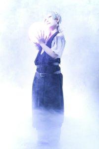 prad6 louis cosplay らみたす photo NAMIさん 3