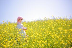 tov tales estelle cosplay okazk21 photo @smalldragon111