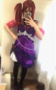 prad2 aira symphonia dress cosplay n3_cos