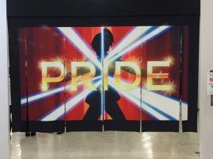 prad6 fanfes pride curtain siokya