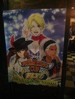 prad6 girl cameos posters 7