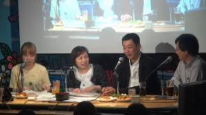 prad6 nico live 2 april 27 2016 matsuura san odeco