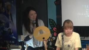 prad6 nico live 2 april 27 2016 shibata san