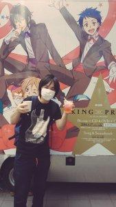 prad6 terashima junta shin kinpri kitchen car café
