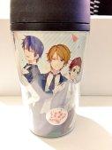 prad callings cup shou hibiki wataru