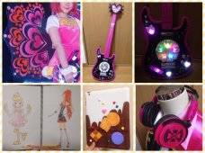 prad3 naru coords cosplay mirukuOwO 3