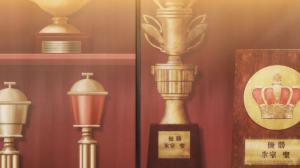 prad6 hijiri trophies