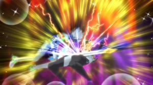 prad6 kazuki alec sword block 1