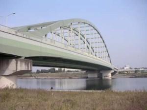 prad6 louis shin bridge