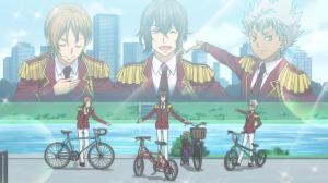 prad6 otr bycicle2