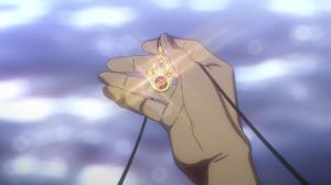 prad6 shin louis pendant