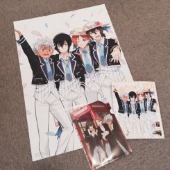 prad6-spoon-2di-vol-14-release-on-31-may- poster clear file