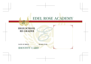 prad3-edel-rose-student-card-id-template-osstbti