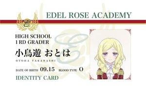 prad3-edel-rose-student-card-id-template-oto-osstbti