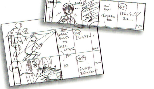 prad4-guidebook-hiro-haaau-storyboard-excerpts