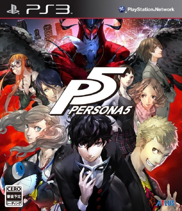persona-5-cover