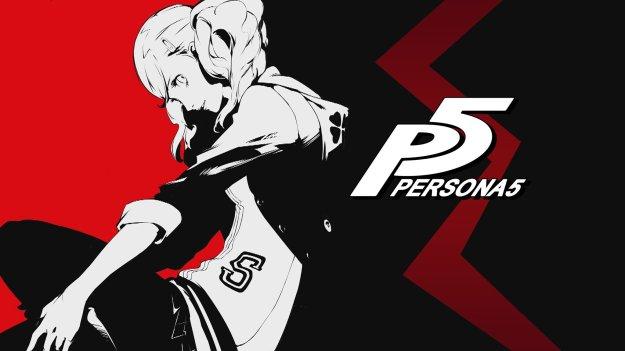 persona-5-end-illust-anne