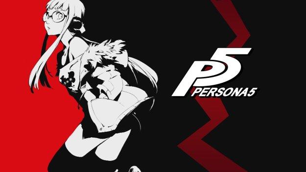 persona-5-end-illust-futaba