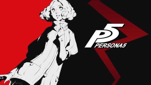 persona-5-end-illust-haru