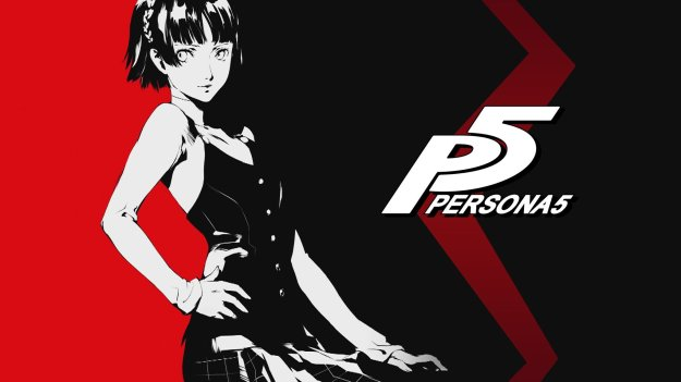 persona-5-end-illust-makochan