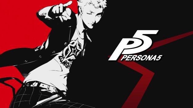 persona-5-end-illust-ryu