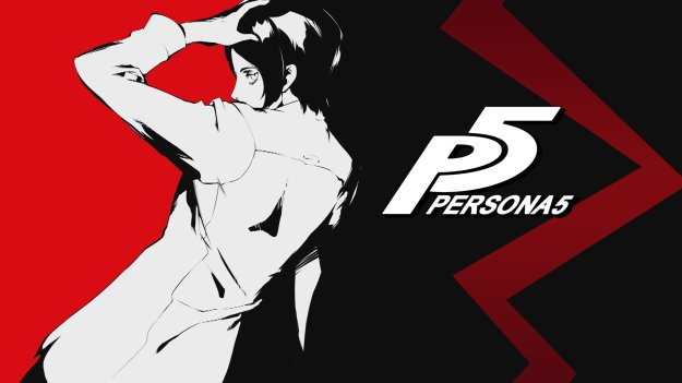 persona-5-end-illust-yusuke