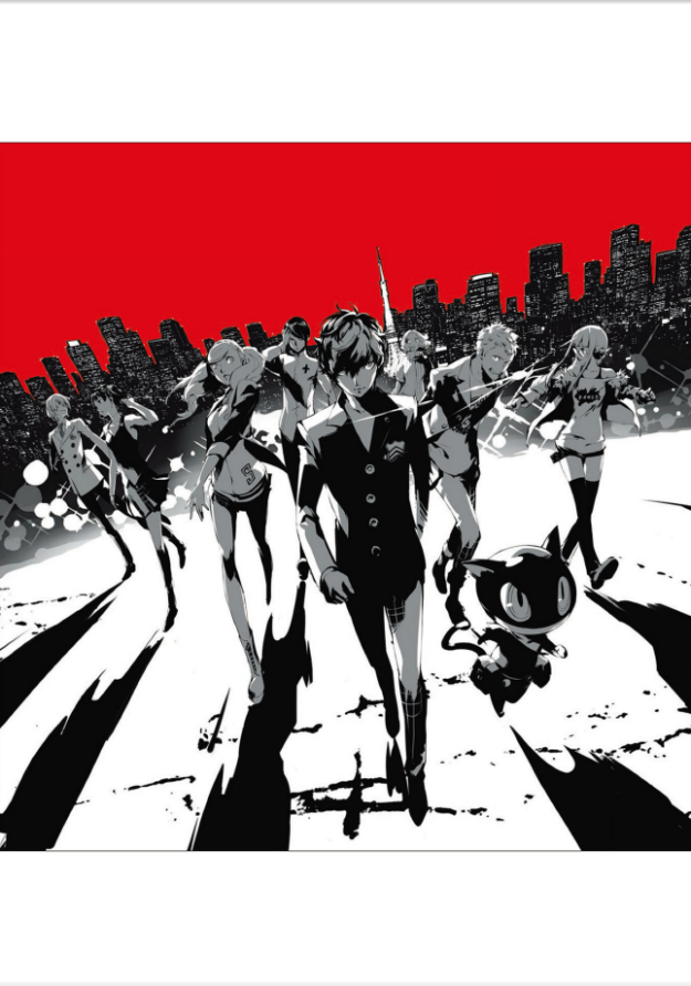 persona-5-everyone-official-art