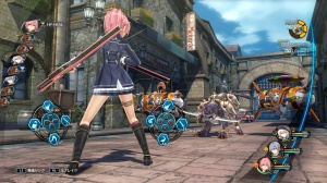 sen-no-kiseki-3-battle-screenshot-same-one-button-one-action-as-perosna-5