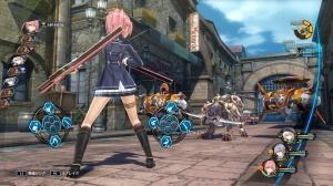 sen-no-kiseki-3-battle-screenshot-same-one-button-one-action-as-perosna-5