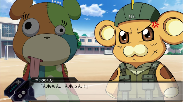 srw-v-perolina-and-bontakun