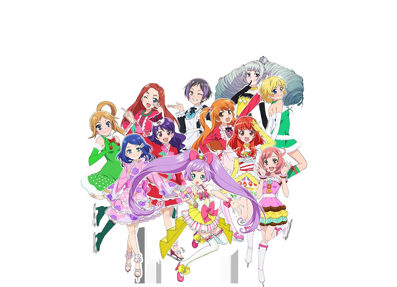 Action Figures Anime & Manga Enthusiastic Bandai Gasha Portraits Love Live Sunshine ~ Summer Va
