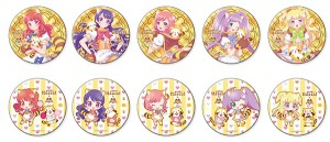 paf official puchi rascal collab badges sd new art